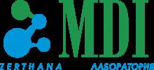 Медиа лаб Лого 15 (1)